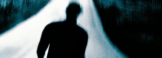 La larga marcha, de Stephen King - Cine de Escritor