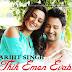 Thik Emon Ebhabe Lyrics - GANGSTER | Arijit Singh