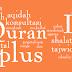Les Privat Mengaji / Membaca Quran & Agama Islam di Bandung