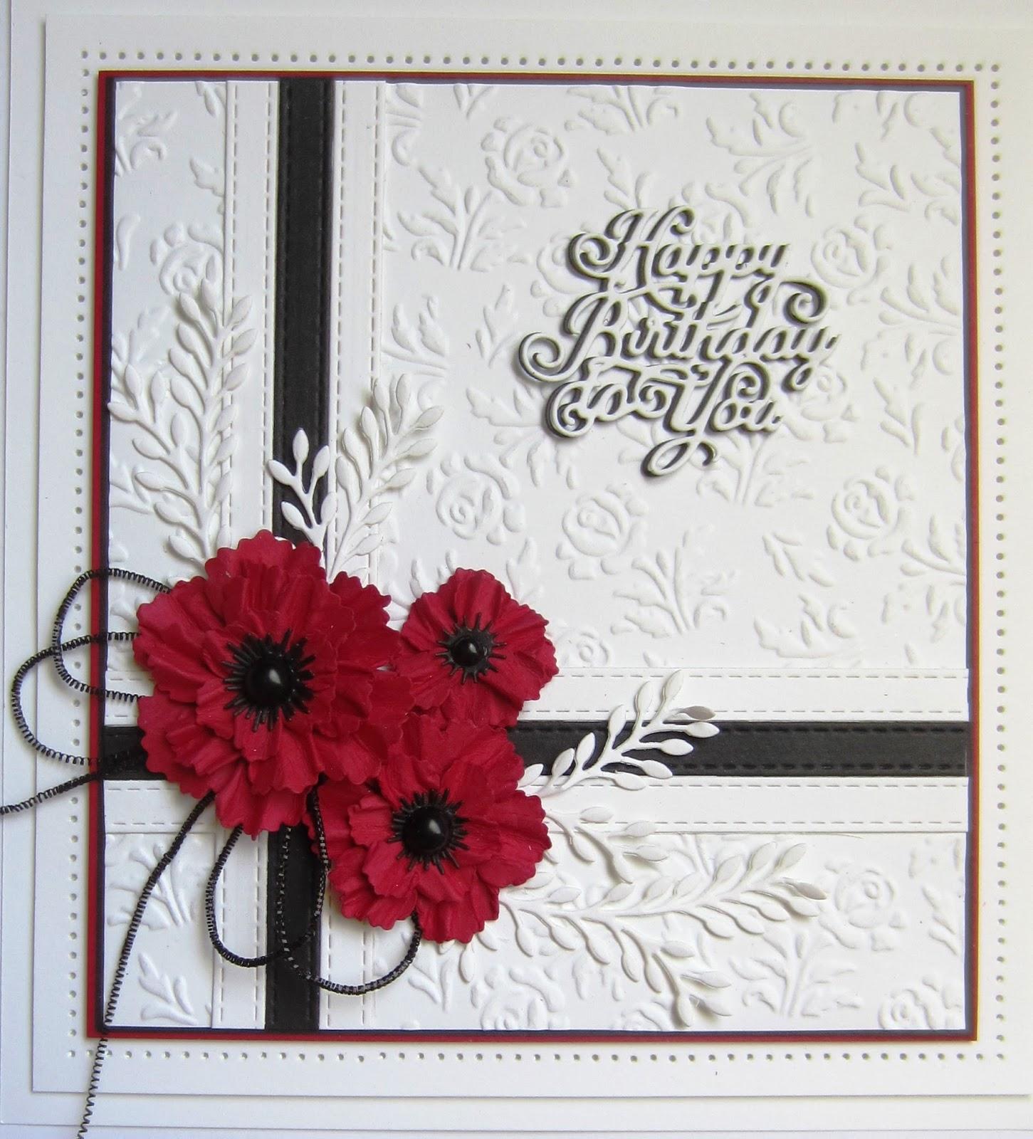 Ordinary Making My Own Christmas Cards #1: IMG_0161.JPG