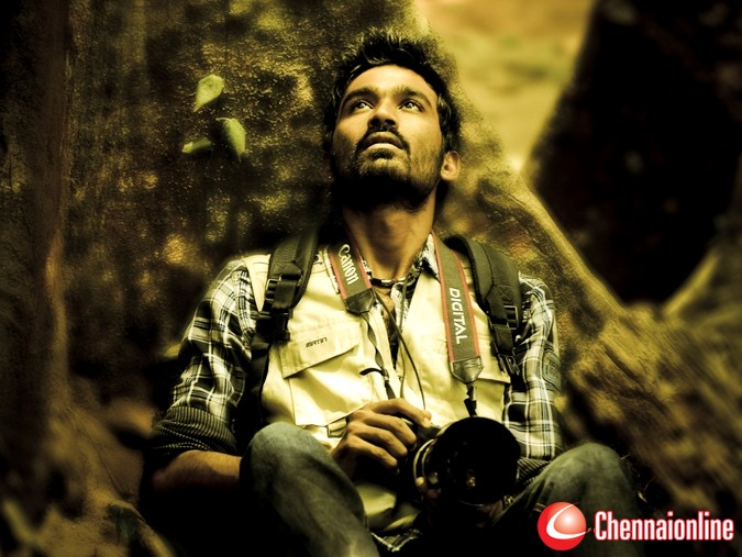 wallpaperz: DHANUSH WALLPAPERS