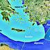 «Σύγκρουση» Ελλάδας-Τουρκίας στον ΟΗΕ για την ΑΟΖ