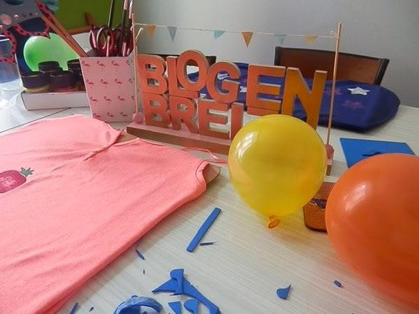 Event Blog en Breizh à Morlaix