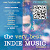 VA - The Very Best Of Indie Music [60 Hits][Volume 1] [OneDrive/Yandex.Disk]