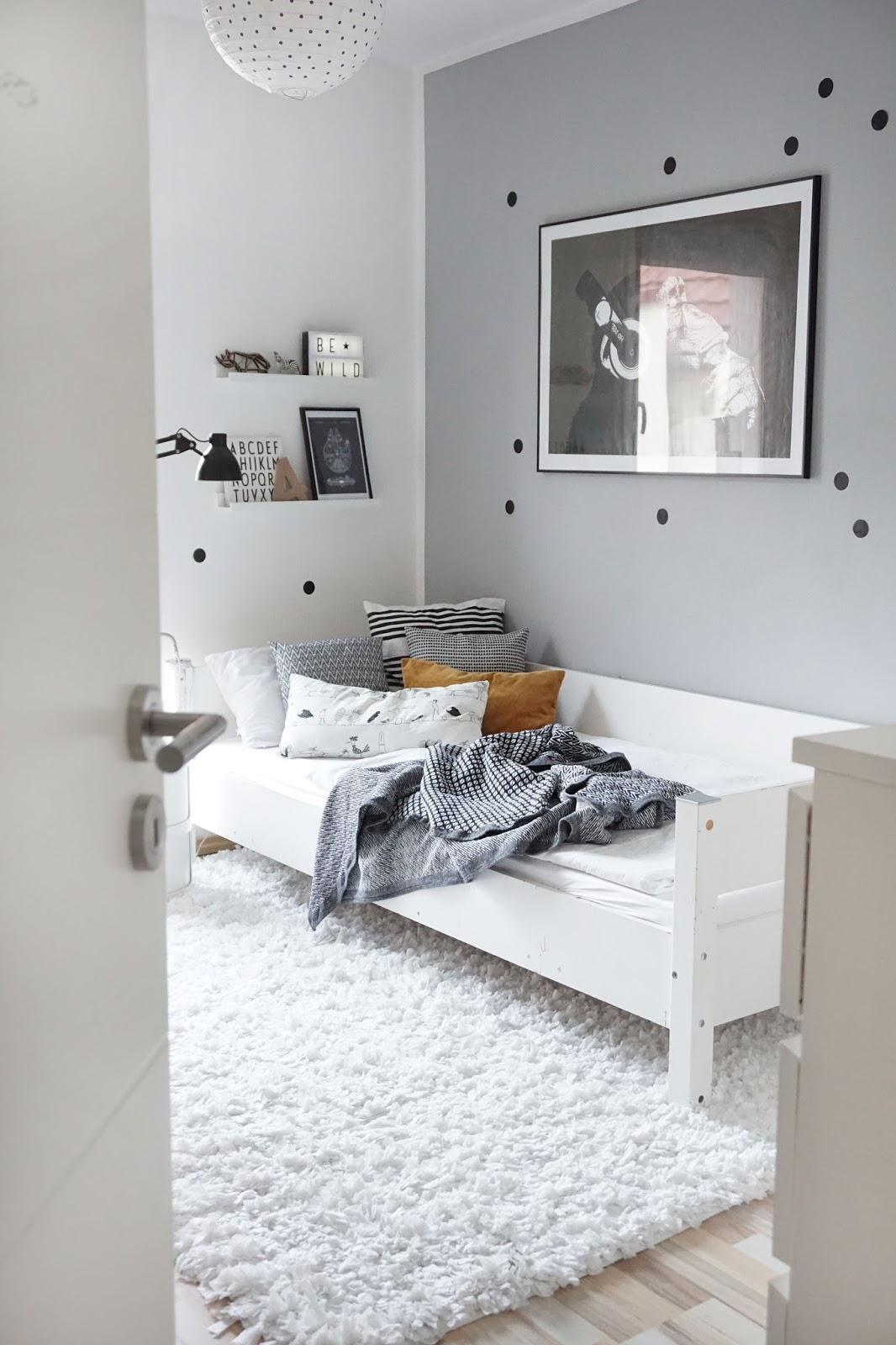 kinderzimmer makeover mit esprit home s t i l r e i c h blog. Black Bedroom Furniture Sets. Home Design Ideas