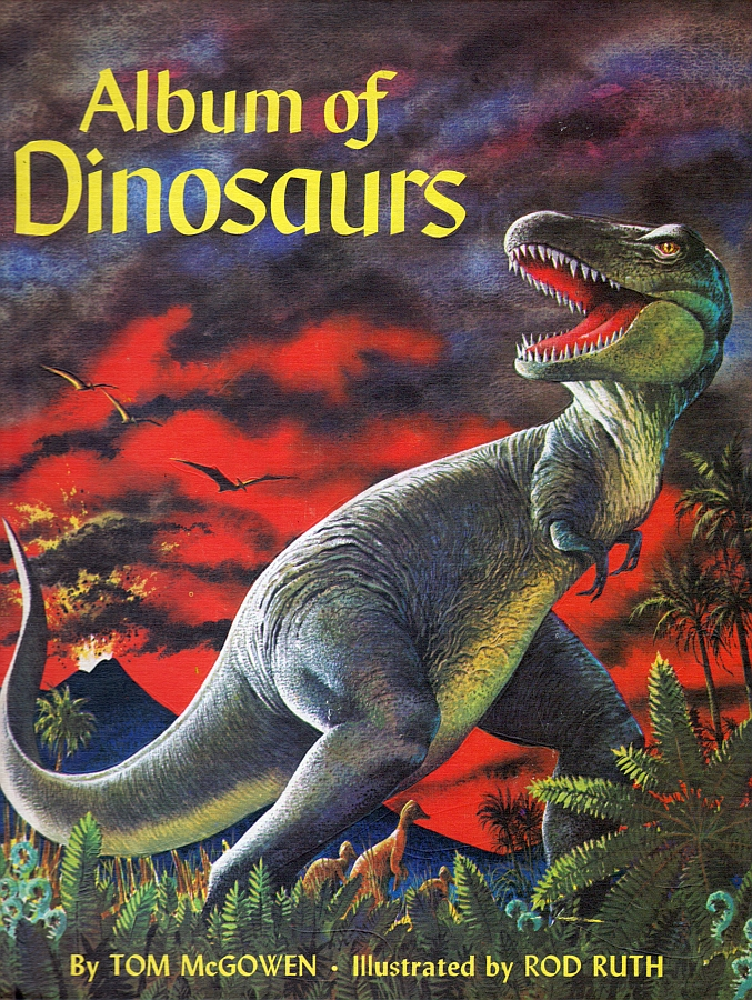dinosaurs adds with Vintage Dinosaur Art Album Of Dinosaurs on Creepiest Haunting Hour Episodes additionally Primal Wolf besides Jurassic Park Builder Sequel Released Jurassic World Game additionally Forza Horizons Hot Wheels Expansion Is Pretty Great together with Smiling Faces Unicorn Light.