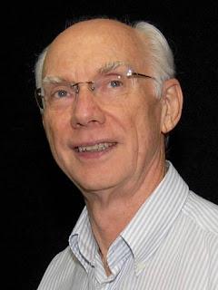Francisco Habermann é docente e ex-aluno da 1ª. turma da Faculdade de Medicina de Botucatu – UNESP. Contato: fhaber@uol.com.br