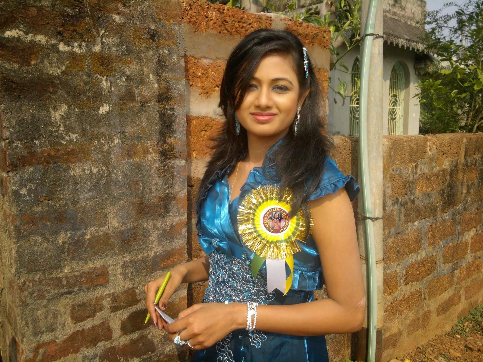 Actress Hd Gallery Archita Sahu Odisha Actress Hot -6710