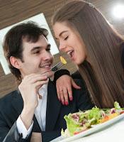 5 ide kencan seru Bersama Pasangan Wisata Kuliner