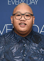 Jacob Batalon-Spider Man Far From Home Full HD Movie Download 720p In Hindi