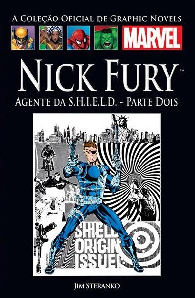 Nick+Fury+2.jpg (397×605)