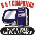 R&T Computers