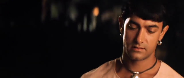 Lagaan (2001) Full Movie Download in 720p DVDRip HD Download 700MB