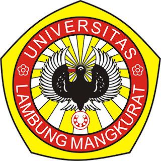 Penerimaan Mahasiswa Baru Universitas Lambung Mangkurat 2016