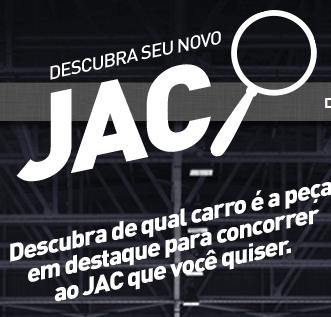 promoção-jac-motors