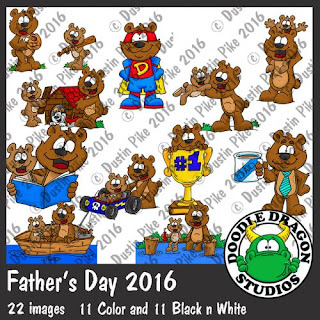 http://www.doodledragonstudios.com/digital-stamps/father-39-s-day-2016/prod_414.html
