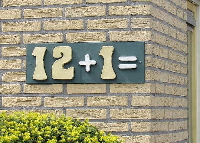 https://commons.wikimedia.org/wiki/Category:Triskaidekaphobia#/media/File:House_number_13_avoided.jpg