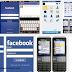 Download ứng dụng facebook 2017 cho mọi thiết bị điện thoại