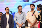 A Aa Movie Audio release function photos-thumbnail-11