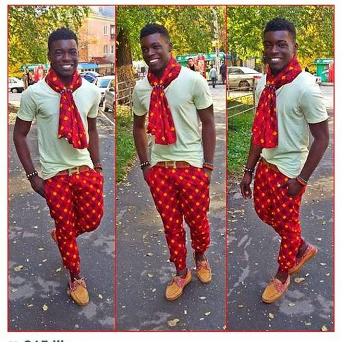 men's native african fashion prints (10)