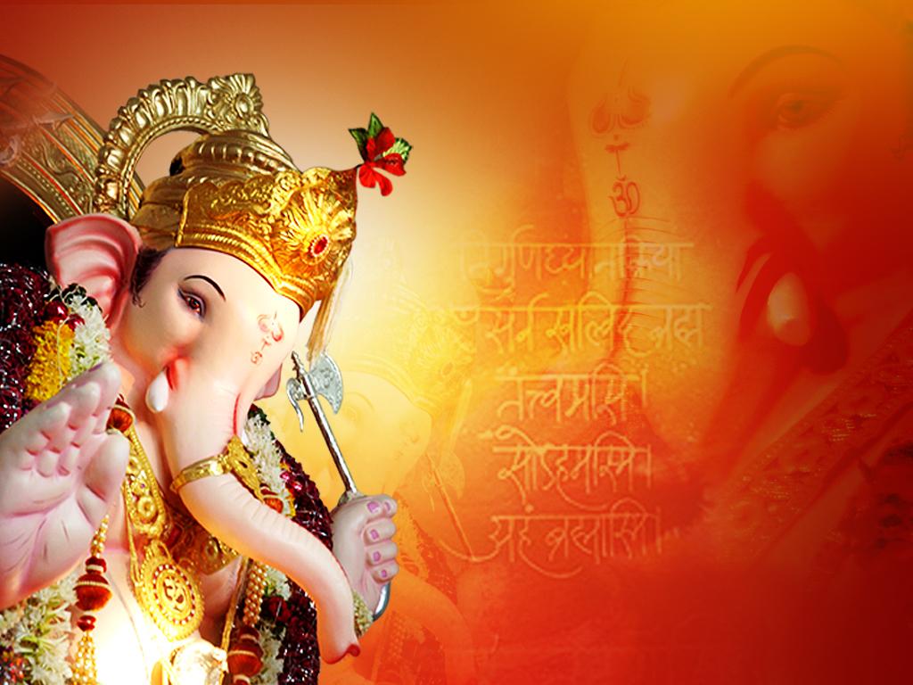 Wallpaper download ganesh - Lord Ganesha Hd Wallpapers Download