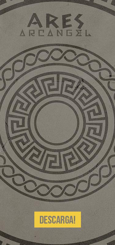 http://www.blogaustinsantos.net/2018/07/descarga-arcangel-ares-album-2018.html