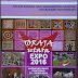 TORAJA UTARA EXPO 2016