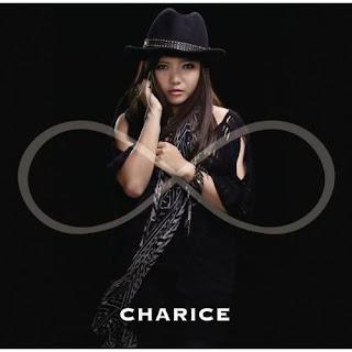 Charice - New World