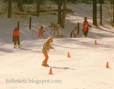 Jordan snowboarding https://jollettetc.blogspot.com