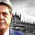 Exigen el cese inmediato de Trillo como embajador en Londres