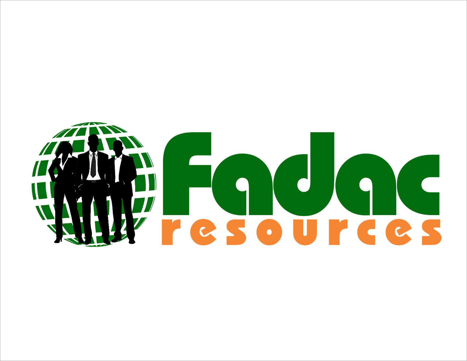 Fadac Resources and Services Recruitment Portal