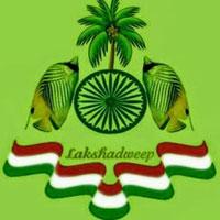 Lakshadweep Jobs,latest govt jobs,govt jobs,latest jobs,jobs