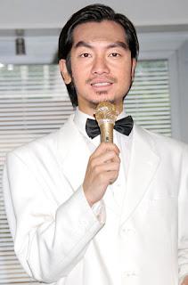 阪神 鳥谷敬 トリセツ 鳥セツ 雑コラ