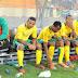 Bafana Bafana Will Lose 1-0