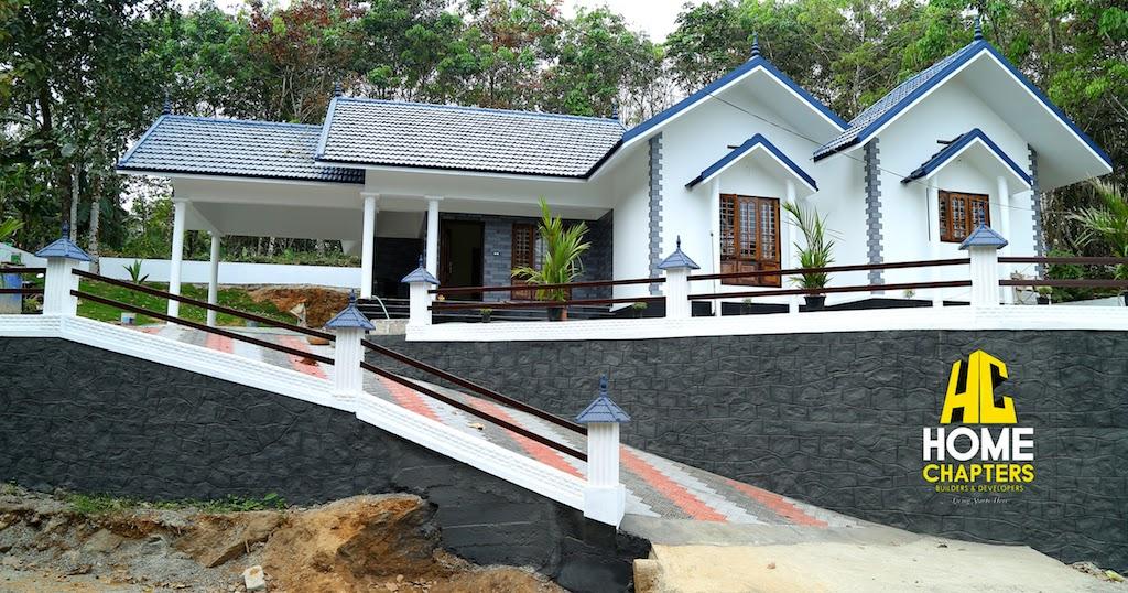 ... design ideas - Indian Home design,Naksha Design,House Plan,Home plans