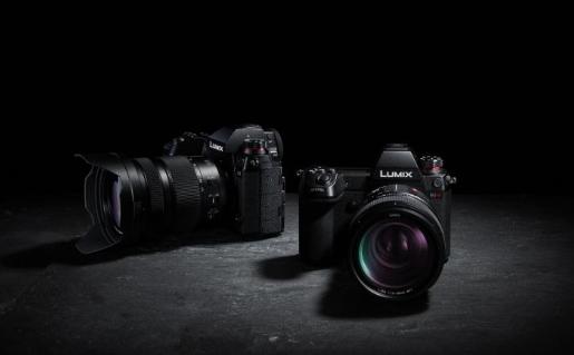 Harga Kamera Lumix S1 Terbaru Dan Keunggulannya