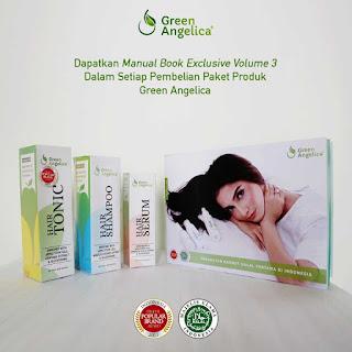 Cara mencegah rambut botak, Cara mengatasi kebotakan yang alami, cara menumbuhkan rambut botak, cara menumbuhkan rambut botak secara alami, obat penumbuh rambut, obat penumbuh rambut alami, obat penumbuh rambut botak, Penumbuh Rambut, penumbuh rambut alami, Penumbuh Rambut Botak, penumbuh rambut cepat, penumbuh rambut Green Angelica, Penumbuh Rambut Terpercaya, penyebab kebotakan