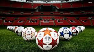 football games saturday 26/11/2016 ترددات القنوات الناقلة للدوريات الكوروبية ليوم السبت
