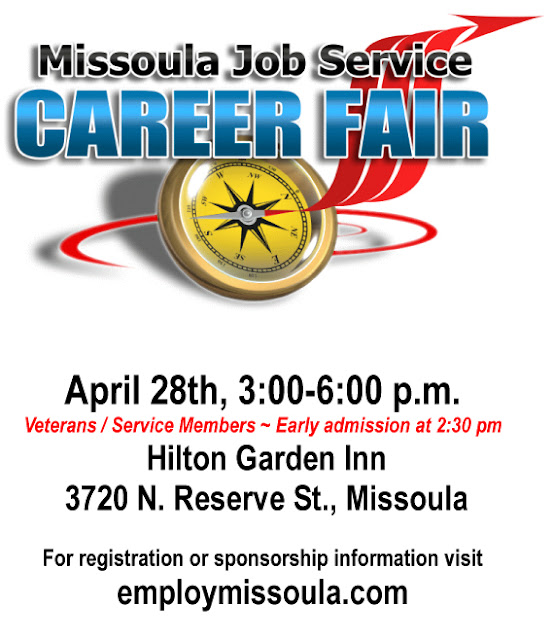 http://jobservices.dli.mt.gov/about-job-services/missoula