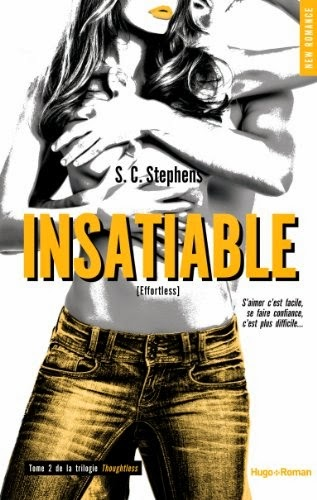 http://www.leslecturesdemylene.com/2014/07/indecise-tome-2-insatiable-de-sc.html