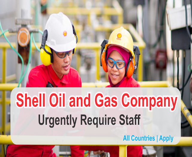 job posting websites, Shell Passmaga logo
