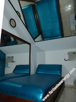 baño turco masaje relajante