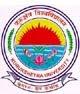 Kurukshetra University Admission
