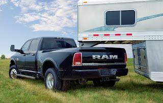 2107 Ram 3500 Prices