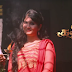 Lekshmi Kalyanam Vijay TV Serial -Cast, Actress, Actors| Vijay TV Tamil Serial