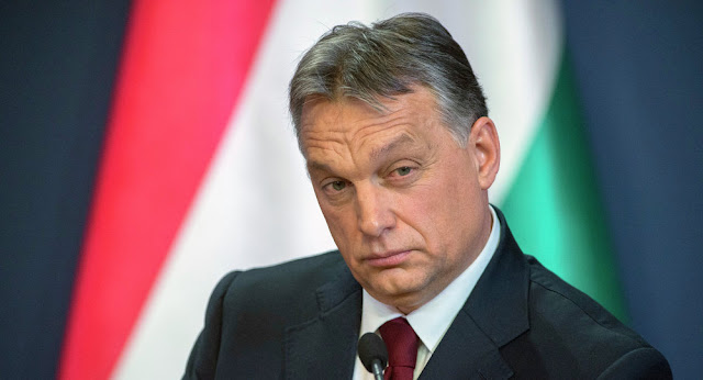 Cristianismo é a 'última esperança' da Europa, diz premiê da Hungria