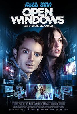 open-windows-2014.jpg