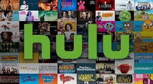 www.hulu.com/activate