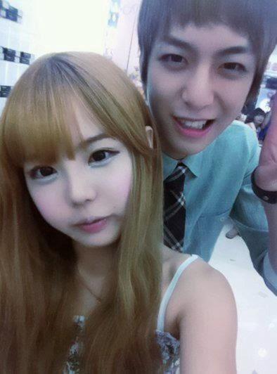 kim min jun and ban nam gyu relationship help