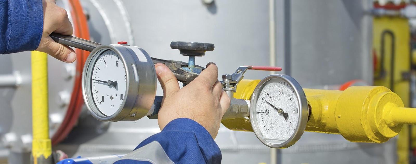 instalar gas natural viviendas zaragoza instalaciones dj